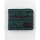 BILLABONG Tides Asphalt Wallet