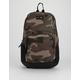 RVCA Estate II Camo Backpack