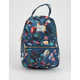 HERSCHEL SUPPLY CO. Nova Royal Hoffman Mini Backpack