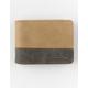 BILLABONG Dimension Gravel Wallet