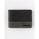 BILLABONG Dimension Stealth Wallet