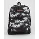 JANSPORT Black Label SuperBreak Cloud Backpack