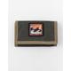 BILLABONG Atom Trifold Gravel Velcro Wallet