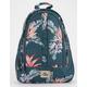 DAKINE Cosmo Waimea Mini Backpack
