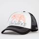 BILLABONG Cali Dreamz Womens Trucker Hat