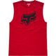 FOX Tech Series Halstead Mens Tank