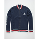 ASPHALT Patriot Mens Track Jacket