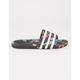 ADIDAS Adilette Black Womens Sandals