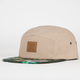 DC SHOES Regimballer Mens 5 Panel Hat