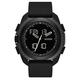 NIXON Ripley Black Watch