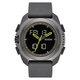 NIXON Ripley Gunmetal Watch