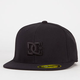 DC SHOES Take That Mens Hat