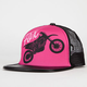 FOX Shout Out Womens Trucker Hat