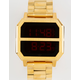 ADIDAS Archive MR2 Gold Watch