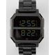 ADIDAS Archive MR2 Black Watch