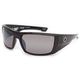 SPY Happy Lens Dirk Polarized Sunglasses