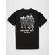LAST CALL CO. Night Shift Mens T-Shirt