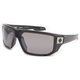 SPY Happy Lens McCoy Polarized Sunglasses