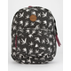 O'NEILL Blazin Black Backpack