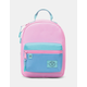 PARKLAND Rodeo Pink Freeze Lunch Bag