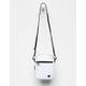 CHAMPION Expander White Mini Crossbody Bag