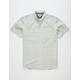 VISSLA Mini Van Mens Shirt