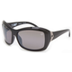 SPY Happy Lens Farrah Polarized Sunglasses