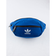 ADIDAS Originals National Blue Fanny Pack