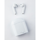 ANKIT White Wireless Earbuds & Charging Case