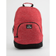 VOLCOM Schoolyard Poly Backpack