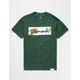DIAMOND SUPPLY CO. OG Bonsai Mens T-Shirt