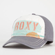 ROXY Surf Shack Womens Snapback Hat