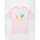 DIAMOND SUPPLY CO. Forever Mens T-Shirt