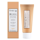 THE CREME SHOP BB Creme In Light SPF 30