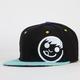 NEFF Corpo Palms Mens Strapback Hat