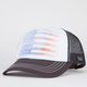BILLABONG Dreamin On Womens Trucker Hat