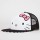 VANS Hello Kitty Trucker Hat