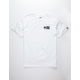 SALTY CREW Fish Pin Crab Mens T-Shirt