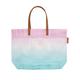 SUNNYLIFE Malibu Luxe Mesh Beach Bag