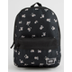VANS Realm Classic Botanical Ditsy Backpack