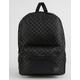 VANS Deana 3 Backpack