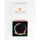 RASTACLAT Pride Rainbow Large Bracelet Box Set