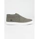 FORWIN V3RSA Gray Shoes