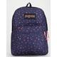 JANSPORT Label SuperBreak Palm Backpack