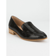BEAST FASHION Jordan Womens Loafers