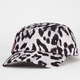 NEFF Leo Mens 5 Panel Hat