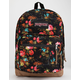 JANSPORT Right Pack Expressions Countryside Garden Floral Backpack