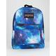 JANSPORT Black Label SuperBreak Space Backpack