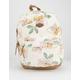 ONEILL Shoreline Sands Backpack