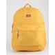 DICKIES Student Mustard Backpack